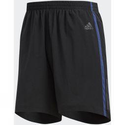 Mens Response Shorts 5in