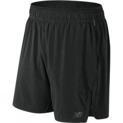 Mens Transform 2 in 1 Shorts