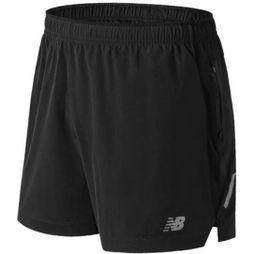 Mens Impact 5in Shorts