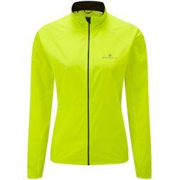 Womens Everyday Jacket
