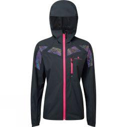 Infinity Nightfall Jacket