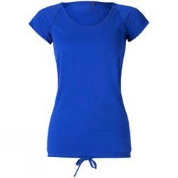 Womens Easy Cover Tee