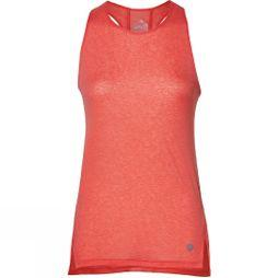 Asics Womens Cool Tank Coralicious