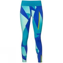 Womens fuzeX 7/8 Tights