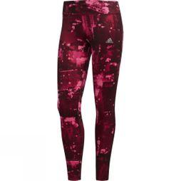 68e5b2d5a699d Ladies' Workout Pants | Buy Women's Sport Leggings | Cotswold Outdoor