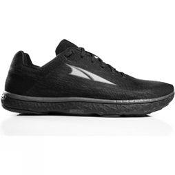 Altra Mens Escalante Shoe Black/Black