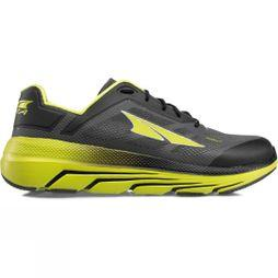 Altra Mens Duo Gray/Lime