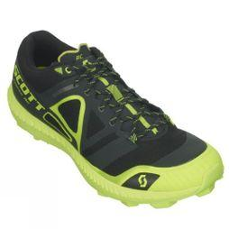 Mens Supertrac RC Shoe