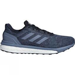 57553b4d1cc2a Adidas
