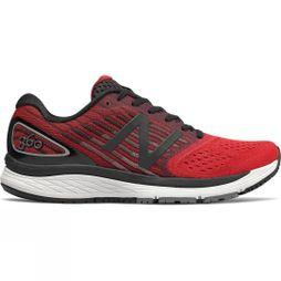 ea775d14e Men's Running Shoes | Order From The Experts | Cotswold Outdoor