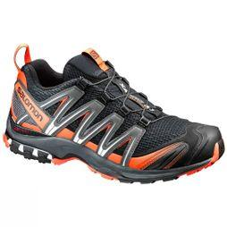 de61f6c457b Men s Outdoor Shoes and Walking Shoes