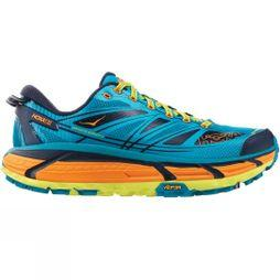 1b4b081b2a3c Men s Trail Running Shoes
