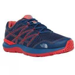 Mens Ultra Cardiac II Shoe