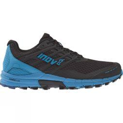 Inov-8 Mens Trailtalon 290 Trail Running Shoe Black/ Blue