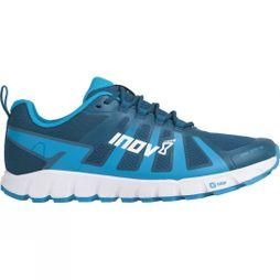 Inov-8 Mens Terraultra 260 Shoe Blue Green/White