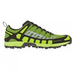 Inov-8 Mens X-Talon Classic Shoe Yellow/Black