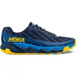 Hoka One One Mens Torrent Moonlit Ocean / Dresden