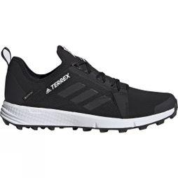 Adidas Men's Terrex Agravic Speed GTX Core Black