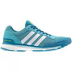 7261c586abdd Men s Road   Trail Running Shoes