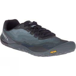 Merrell Men's Vapor Glove 4 Shoe Black