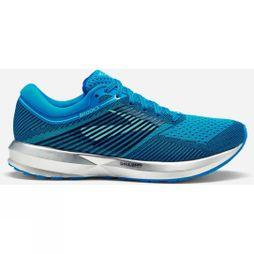 37ba832925e2c Women s Road   Trail Running Shoes