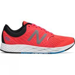New Balance Womens Fresh Foam Zante Coral