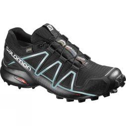 Womens Speedcross 4 GTX Shoe