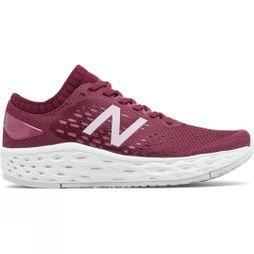 New Balance Women's Fresh Foam Vongo 4 Berry