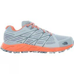 new style c7519 a72fd Women s Road   Trail Running Shoes   Cotswold Outdoor