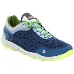 Womens Crosstrail Chill Low Shoe