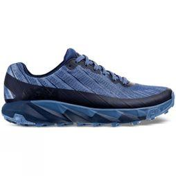 Hoka One One Womens Torrent  Black Iris / Moonlight Blue