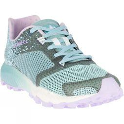 Womens All Out Crush 2 Shoe