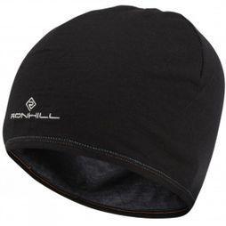 Men s Winter Hats  26bd4894ad7