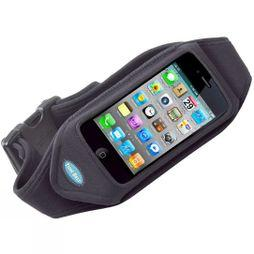 Tune Belt IP2 For IPod  Classic And Touch + Iphone 4 No Colour