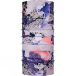Buff Original Buff Ilona Multi