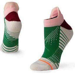 Stance Women's Oasis Tab GREEN