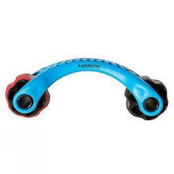 Fly Massage Roller