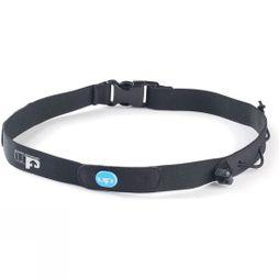 Helvellyn II Number & Nutrition Belt