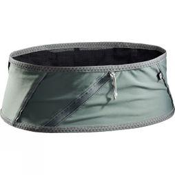 Salomon Mens Pulse Belt Urban Chic