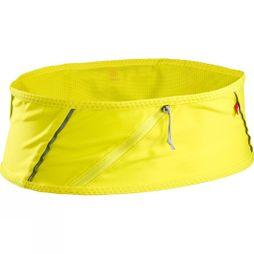 Salomon Mens Pulse Belt Sulphur Spring