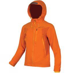 Mens Endura MT500 Waterproof Jacket II