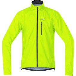 Mens C3 Active Jacket