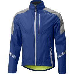 Altura Nightvision 3 Waterproof Jacket  Royal Blue