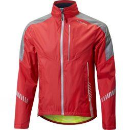 Altura Nightvision 3 Waterproof Jacket  Team Red