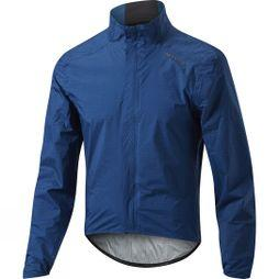 Altura Mens Firestorm Jacket GIBRALTER SEA