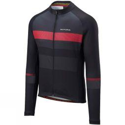 Altura Mens Airstream Jersey      Black