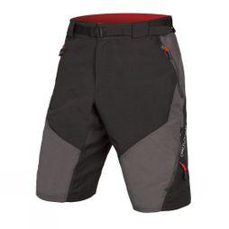 Mens Hummvee Shorts II