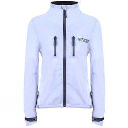 Proviz Women's Reflect 360 Cycling Jacket No Colour