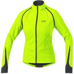 Womens Phantom 2.0 SO Windproof Jacket