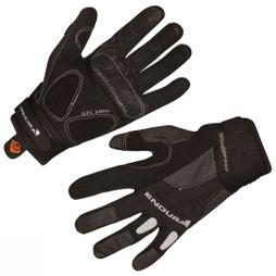 Dexter Gloves